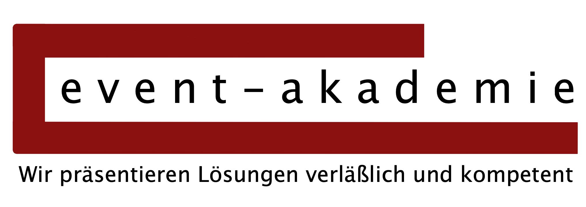Logo event-akademie.at