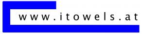 Logo iTowels